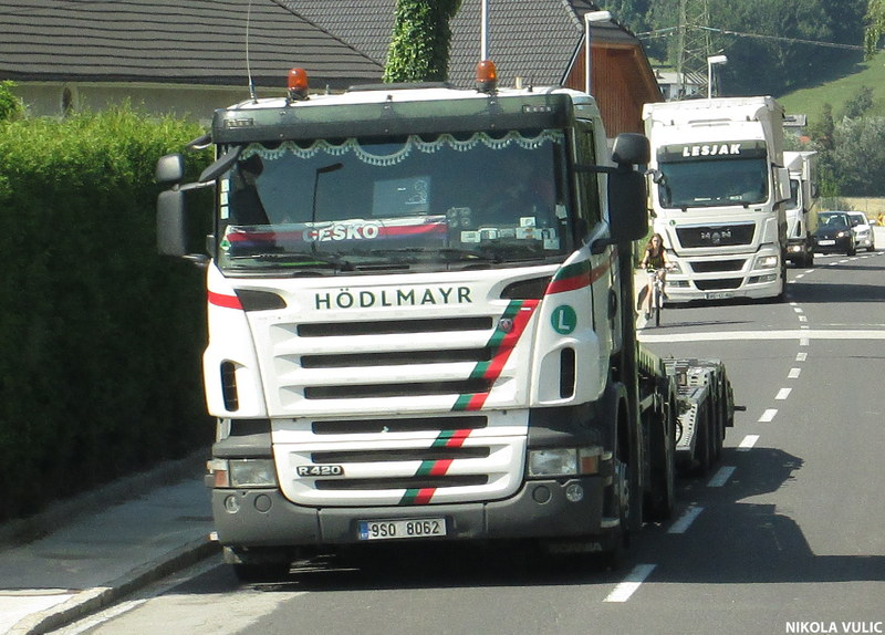 Scania R         - Page 12 IMG_2845