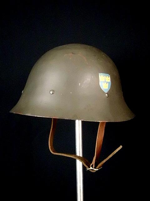 Venta de varios cascos. DSCI1224