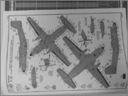 C-160 Transal 1/72 (Revell) Image