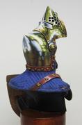 Tartar Miniatures (Italy) -2018 TRB200-63_German_Knight_XIV_2