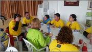 (08/02/2014) Ruta Ciclista Garbancillo de Tallante 17_12
