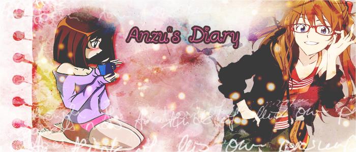Hình vẽ Anzu Mazaki bộ YugiOh (vua trò chơi) - Page 3 1_Anzup_109