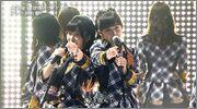Watanabe Mayu (Team A) - Página 2 H11