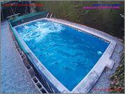 ASNOS VIAJEROS 2015 (Granada/Veleta/Cartagena) DIA_0_TRASLADO_A_GR_24