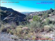 ASNOS VIAJEROS 2015 (Granada/Veleta/Cartagena) Dia_2_Trev_lez_Laujar_11