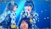 Watanabe Mayu (Team A) - Página 2 H14