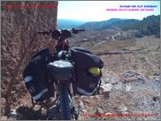 ASNOS VIAJEROS 2015 (Granada/Veleta/Cartagena) D_a_3_Laujar_San_Jos_8
