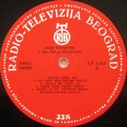 Zaim Imamovic - Diskografija - Page 3 Image
