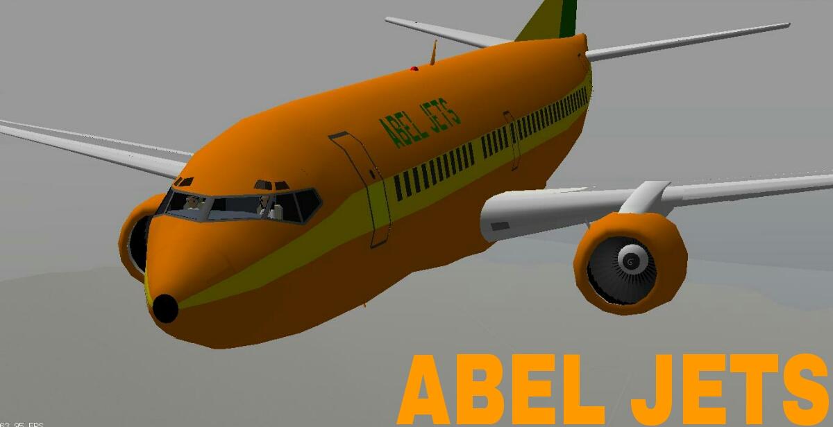 Screenshot (Edited) Pics_Art_Abel_jets1