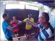 ASNOS VIAJEROS 2015 (Granada/Veleta/Cartagena) DIA_0_TRASLADO_A_GR_21