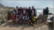 (01/03/14) Ruta BTT por Cabo de Gata. Bttcartagena_en_Cabo_Gata_82