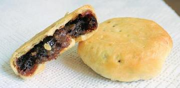 Dish of the Day - Page 8 Eccles_cakes_zpspzihvppw