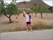 TRASNOMURCIANA ABRIL'14 Dia_1_Lorca_El_Sabinar_28