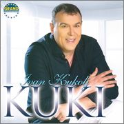Ivan Kukolj Kuki  - Diskografija  2013_a
