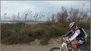 (01/03/14) Ruta BTT por Cabo de Gata. Bttcartagena_en_Cabo_Gata_38