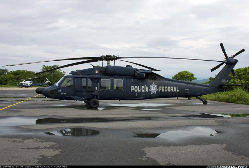 POLICIA -  Black Hawks de la Policia Federal. - Página 7 H_1