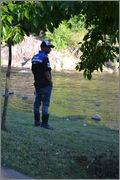 Fotos videos y anecdotas Trapiche 2015 DSC_0129