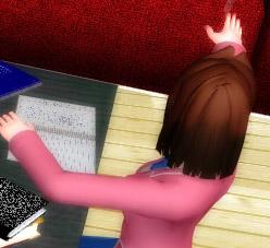 Hình vẽ Anzu Mazaki bộ YugiOh (vua trò chơi) - Page 32 6_Anzup_75