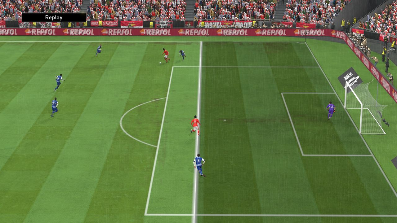 "[PES 2016 PC] - ""Custom"" Power bar, offside line & scoreboard Offside_Line"