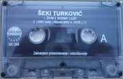 Seki Turkovic - Diskografija - Page 2 Seki_Turkovic_2004_Zivim_kaseta_A