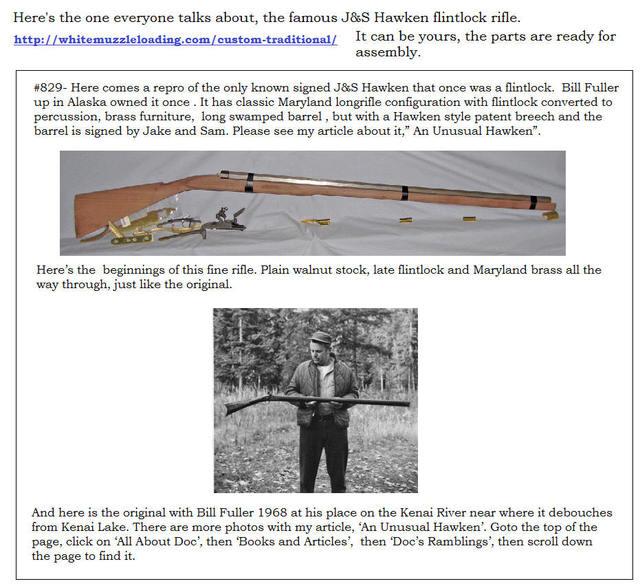 J & S Hawken GRRW build - educate me! - Page 3