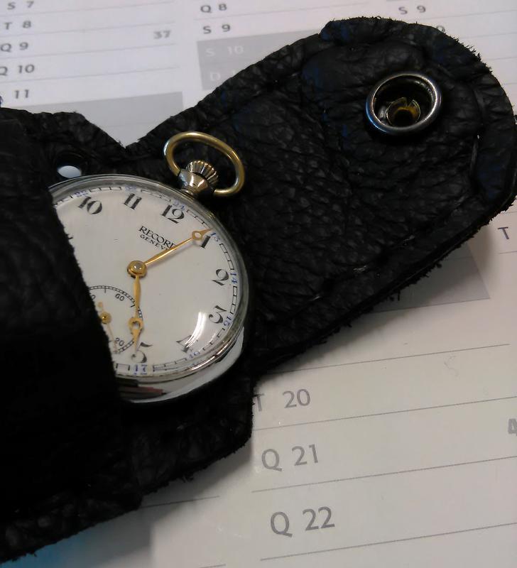 Bolsa....para «pocket watch» Bolsa_P