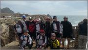 (01/03/14) Ruta BTT por Cabo de Gata. Bttcartagena_en_Cabo_Gata_80