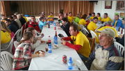 (08/02/2014) Ruta Ciclista Garbancillo de Tallante 17_31