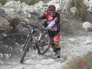 (01/03/14) Ruta BTT por Cabo de Gata. Bttcartagena_en_Cabo_gata_79