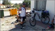 TRASNOMURCIANA ABRIL'14 Dia_3_Jumilla_Murcia_97