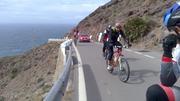(01/03/14) Ruta BTT por Cabo de Gata. DSC_0747