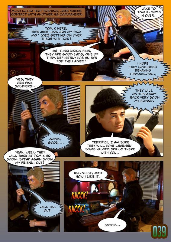 Bamcomix - The Mis-adventures of Rusty & Duke - Bam Edition (Full comic) The_Misadventures_Of_Rusty_Duke_00_40