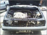 mk2 VR6 turbo Syncro, Biturbo à venir 171013_1056