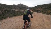 (01/03/14) Ruta BTT por Cabo de Gata. Bttcartagena_en_Cabo_Gata_26
