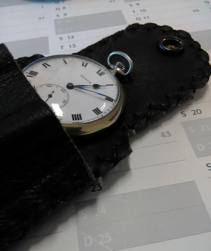 Bolsa....para «pocket watch» Bolsa_C