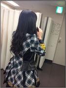 Watanabe Mayu (Team A) - Página 2 H27