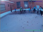 (18/10/2015) PekeGymkana Bike 2015_1018_104837_009