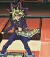 [ Hết ] Phần 6: Hình anime Atemu (Yami Yugi) & Anzu (Tea) trong YugiOh  2_A101_P_4