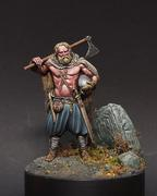 Tartar Miniatures (Italy) -2018 Warrior_of_the_Nord_TR_54-108_S_1