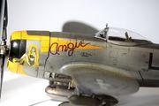 P-47D Hasegawa 1/48 47_2