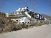 ASNOS VIAJEROS 2015 (Granada/Veleta/Cartagena) IMG_20150909_WA0084