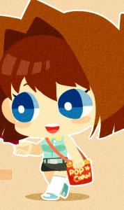 Hình vẽ Anzu Mazaki bộ YugiOh (vua trò chơi) - Page 34 6_Anzup_304