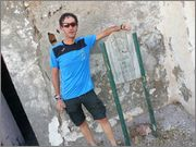 ASNOS VIAJEROS 2015 (Granada/Veleta/Cartagena) IMG_20150909_WA0051