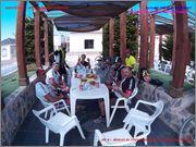 ASNOS VIAJEROS 2015 (Granada/Veleta/Cartagena) D_a_5_guilas_Cartagena_30