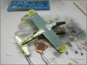 Ar-196 A-3 (Airfix) 1/72 DSCN0085