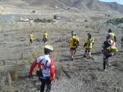 (08/02/2014) Ruta Ciclista Garbancillo de Tallante 12_17