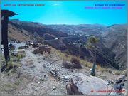 ASNOS VIAJEROS 2015 (Granada/Veleta/Cartagena) D_a_1_Granada_Trev_lez_25