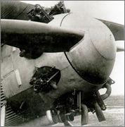 И-4 1/72 (Звезда) Image
