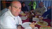 (14/12/14) Ruta BTT por la Fortaleza del Sol (Lorca) BTTCARTAGENA_por_lorca_58