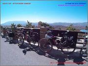 ASNOS VIAJEROS 2015 (Granada/Veleta/Cartagena) Dia_2_Trev_lez_Laujar_32